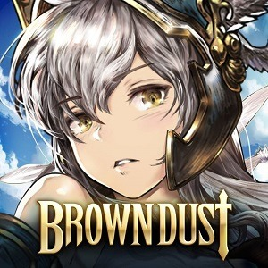 brown dust facts