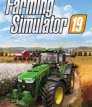 farming simulator 19 facts