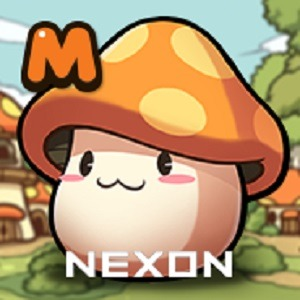 maplestory m facts