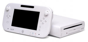 wii u console facts stats games