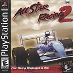 All-Star Racing 2
