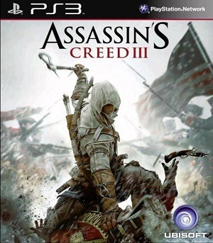 Assassin's Creed III facts