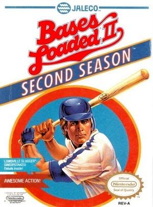 Bases Loaded II Second Season facts