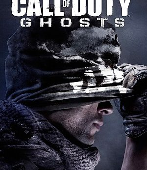 Call of Duty Ghosts facts
