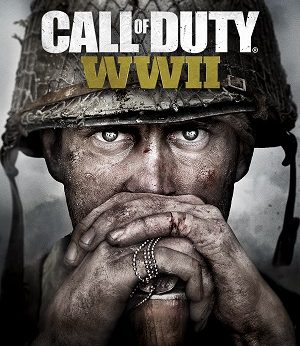 Call of Duty WWII facts