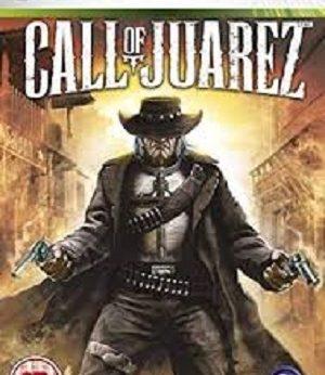 Call of Juarez facts