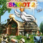 Chicken Shoot 2