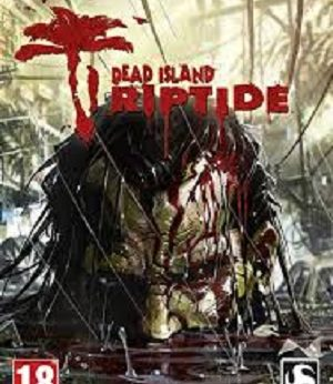 Dead Island Riptide facts