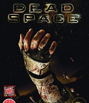 Dead Space facts