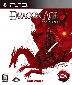 Dragon Age Origins facts