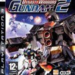 Dynasty Warriors: Gundam 2