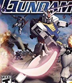 Dynasty Warriors Gundam facts