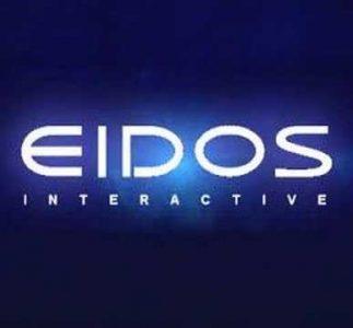 Eidos Interactive Stats & Games