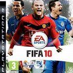 FIFA 10
