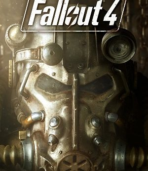 Fallout 4 facts