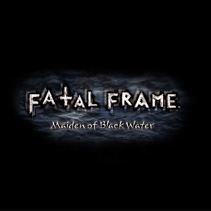Fatal Frame Maiden of Black Water facts