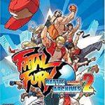 Fatal Fury: Battle Archives Vol. 2
