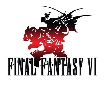 Final Fantasy VI facts