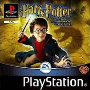 Harry Potter and the Chamber of Secrets facts