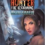 Hunter: The Reckoning: Redeemer