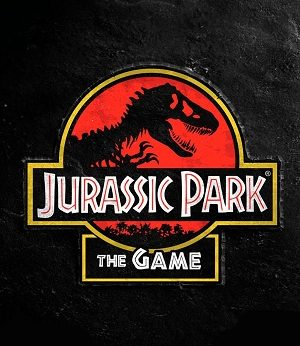 Jurassic Park The Game facts
