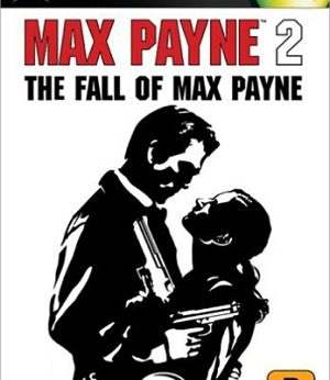 Max Payne 2 The Fall of Max Payne facts