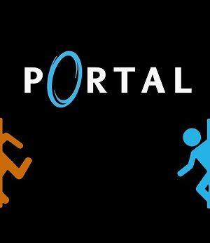 Portal facts