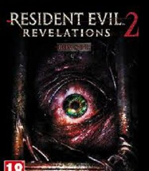 Resident Evil Revelations 2 facts
