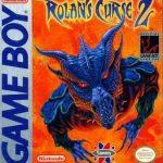Rolan's Curse 2