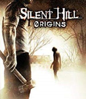 Silent Hill Origins facts