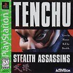 Tenchu: Stealth Assassins