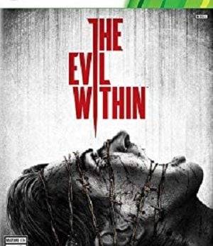 The Evil Within facts