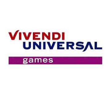 Vivendi Universal Games Stats & Games