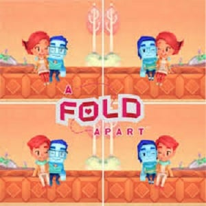 A Fold Apart facts