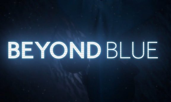 Beyond Blue stats and facts
