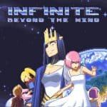 Infinite - Beyond the Mind