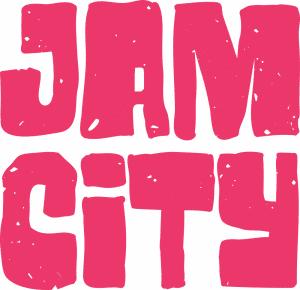Jam City statistics facts games