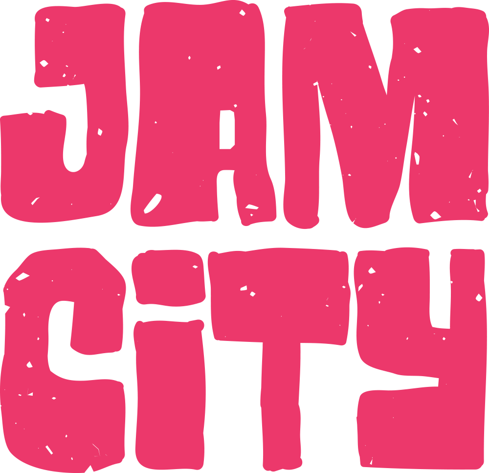 Jam City Stats & Games