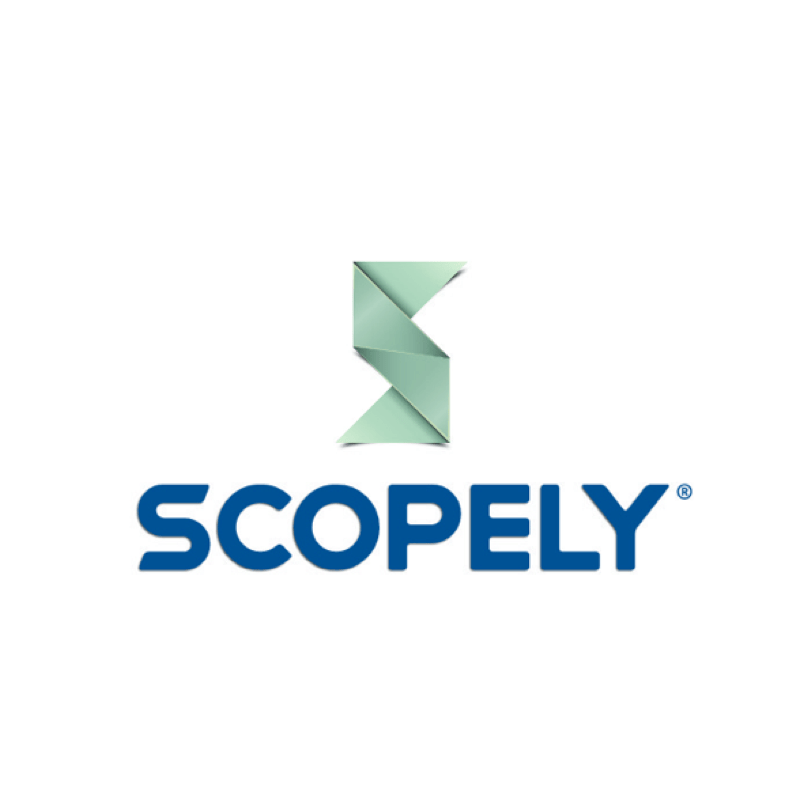 Scopely Stats & Games