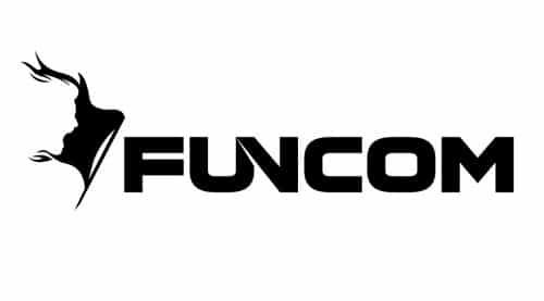 Funcom Stats & Games