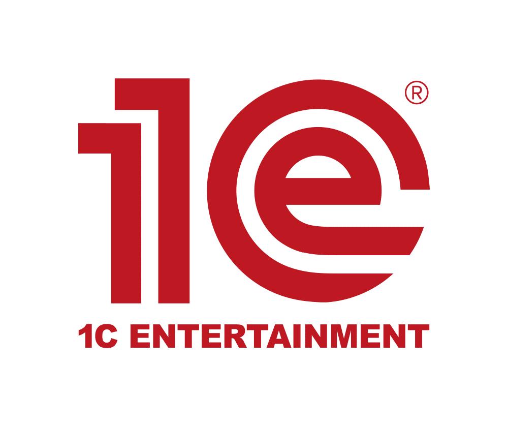 1C Company Stats & Games