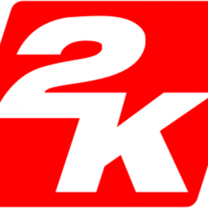 2K Games Facts and Statistics