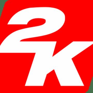 2K Games Stats & Games