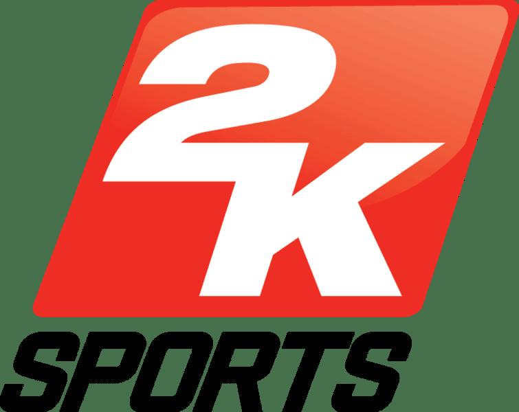 2K Sports Stats & Games