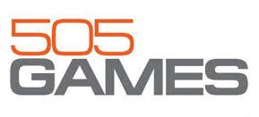 505 Games Stats & Games