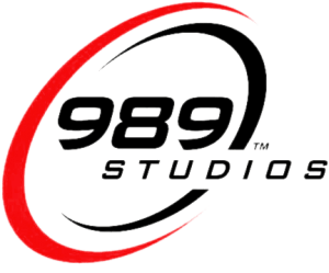 989 Studios Facts and Statistics