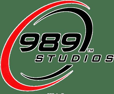 989 Studios Stats & Games