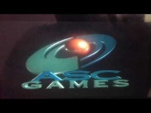 ASC Games facts and statistics