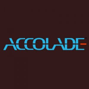 Accolade Facts and Statistics