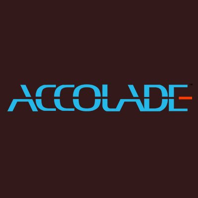 Accolade Stats & Games